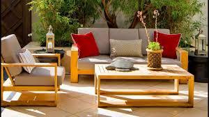 99 home decoration indoor and outdoor design ideas 2017 bedroom