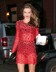 dolce and gabbana red lace cocktail dress fashion dresses