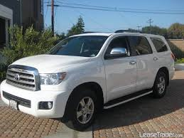 08 toyota sequoia images for toyota sequoia v8 4wd