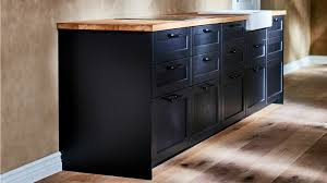 36 3 drawer base kitchen cabinet kitchen base cabinets and kitchen sink cabinets sektion ikea