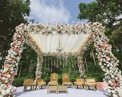 Floral Decor 502 Best Beautiful Event Decor Images On Pinterest Indian