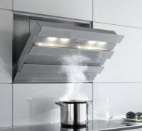 hotte cuisine ouverte hotte pour cuisine ouverte 222353 00 choosewell co