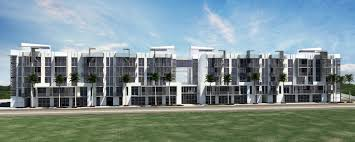 delray beach study to examine affordable housing sun sentinel
