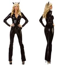 Buy Halloween Costumes Compare Prices Cat Devil Costume Shopping Buy Price