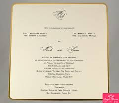 formal wedding invitations formal wedding invitations with winsome