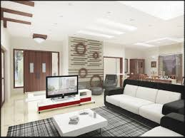 home designed in model town jalandhar by manjit singh dua at