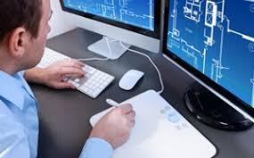 design engineer design engineer gas careers myoilandgascareer