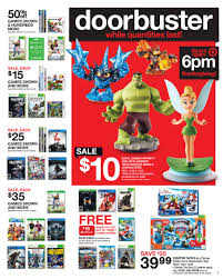 target black friday limited quanties target black friday 2014 ad coupon wizards