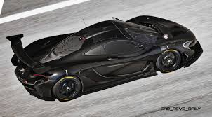 mclaren p1 crash test mclaren p1 2 autos pinterest mclaren p1 and cars