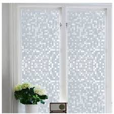 bathroom design awesome vinyl window covering obscure glass film