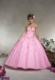 158 best cotillion dresses images on pinterest cotillion dresses