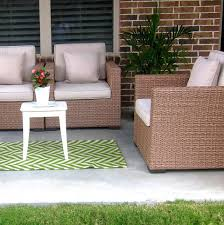 Best Outdoor Rugs Patio Best Outdoor Rugs Patio Home Design Ideas