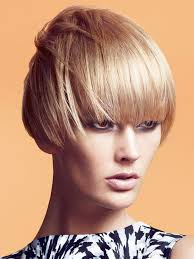 Frisuren Mittellange Blonds Haar by Unsere Top 25 Mittellange Frisuren