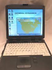 Refurbished Rugged Laptops Rugged Laptop Ebay