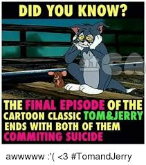 25 memes cartoon classics cartoon classics memes