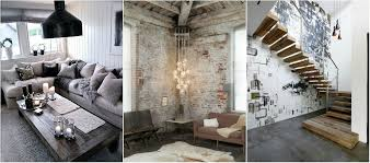 industrial interior thiết kế nội thất phong cách công nghiệp industrial interior