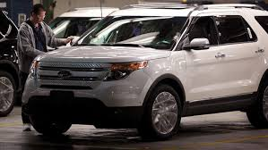 ford explorer engine light what does it when the check engine light on a ford explorer