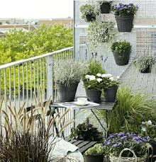 Ideas For Balcony Garden Balcony Garden Inspiring Small Balcony Garden Ideas Small Balcony