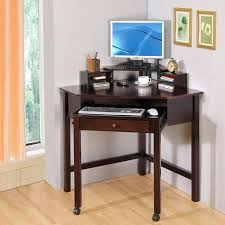 Corner Home Office Furniture Small Corner Office Desk Home Office Desk With Hutch Small Desk