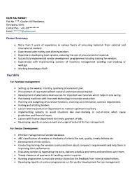 Best Resume Format Executive by Purchase Executive Resume Format Free Resume Example And Writing