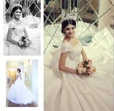 Princess Style Wedding Dresses Dress Princess Bridal Dresses 2016 Wedding Dresses Spanish