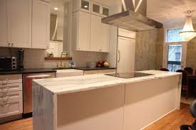 types of kitchen islands 28 types of kitchen islands custom home building and design