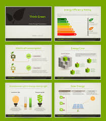 10 powerpoint dashboard templates u2013 free sample example format