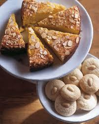 apple and almond cake nigella u0027s recipes nigella lawson