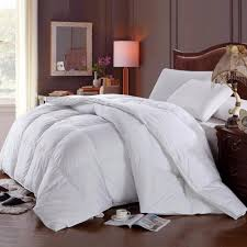 Hotel Down Alternative Comforter Buy Down And Down Alternative Comforters Online Luxury Linens 4 Less