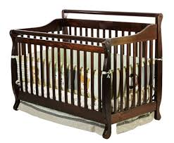 Delta Liberty Mini Crib Top 10 Best Selling Cribs Of 2013 It S Baby Time