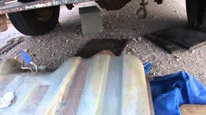 94 ford f150 mpg 1992 ford f 150 fuel tank removal