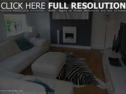 wallpaper living room feature wall ideas dgmagnets com