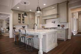 best stainless steel kitchen cabinets in india top taupe paints for your kitchen cabinets