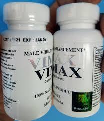 agen jual vimax canada asli tips pasutri