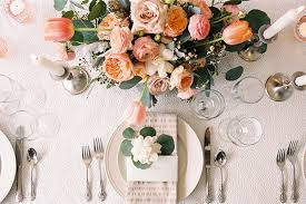 Our Wedding Planner Jessica U0027s Southern Wedding Choosing A Wedding Planner Southern