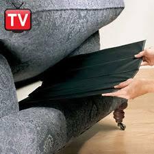 Sofa Cushion Repair by Sofa Saver Ebay