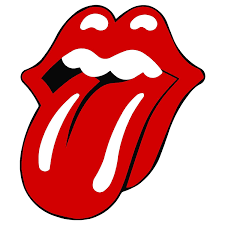texas jeep stickers amazon com rolling stones tongue vynil car sticker decal 2 5