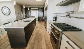 Interior Designer Surrey Bc Best Design And Build Companies In Surrey Bc Houzz