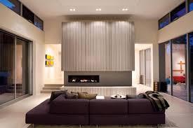 Minimalist Interior Design Minimalist Interior Design Living Room Home Design Ideas