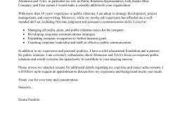 job search cover letter lukex co