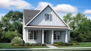 brunswick floor plan in brayden the villages calatlantic homes