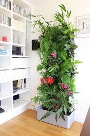 20 vertical garden ideas that look absolutely beautiful crafts