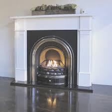 fireplace simple bio ethanol fireplace uk home decor color