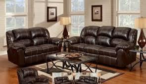 Grey Leather Reclining Sofa by Reclining Sofa And Loveseat Sets 6 Grey Leather Reclining Sofa