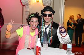 eighties prom photo gallery wxlo awesome 80s prom worcester mag