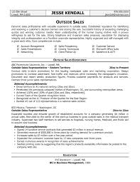 free resume writing sles sales manager resume sles free archives gotraffic co fresh