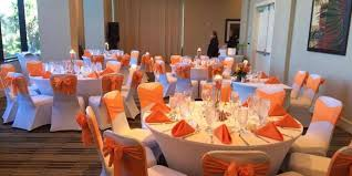 cocoa wedding venues cocoa oceanfront weddings get prices for wedding venues