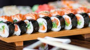sushi porta genova mobile order in via tortona 20144 mi italia with