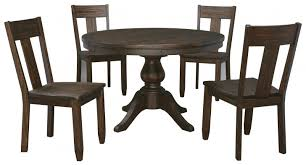 4 Seater Dining Table And Chairs Wonderful 4 Seater Dining Table And Chairs Kitchen Fabulous Modern
