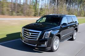 future cadillac escala 2015 cadillac escalade esv first test motor trend